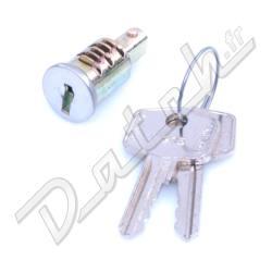 pi ces d tach es austin mini barillet de contacteur a clefs mini triumph rover mg. Black Bedroom Furniture Sets. Home Design Ideas