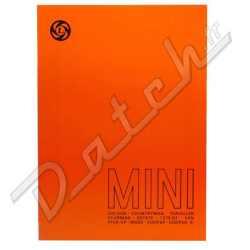 pi ces d tach es austin mini livre manuel d 39 atelier mini 1959 1976 leyland. Black Bedroom Furniture Sets. Home Design Ideas