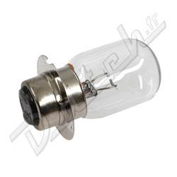 pi ces d tach es austin mini ampoule de phare p22d p36d bpf 12v 38w. Black Bedroom Furniture Sets. Home Design Ideas