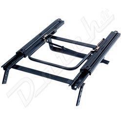 Austin Cooper Mini Spares Accessories Seat Subframe Floor Locking
