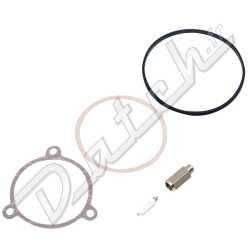 Wzx1100a Pointeau De Cuve Su Hhshd 0070 Delrim Joints P 3798