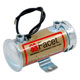 "POMPE A ESSENCE ELECTRIQUE ""FACET"" SILVER TOP (FAST ROAD)"