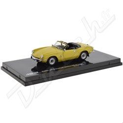 Pièces Détachées Austin Mini Miniature 143eme Triumph Spitfire